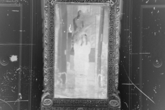 Haunted-Mirror
