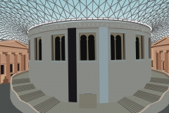 British Museum: 260th Anniversary